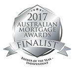 AMA Broker Independant Finalist 2017
