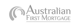 Australian First Mortgage