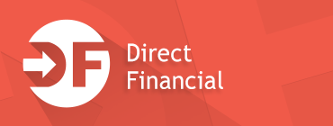 Direct Financial